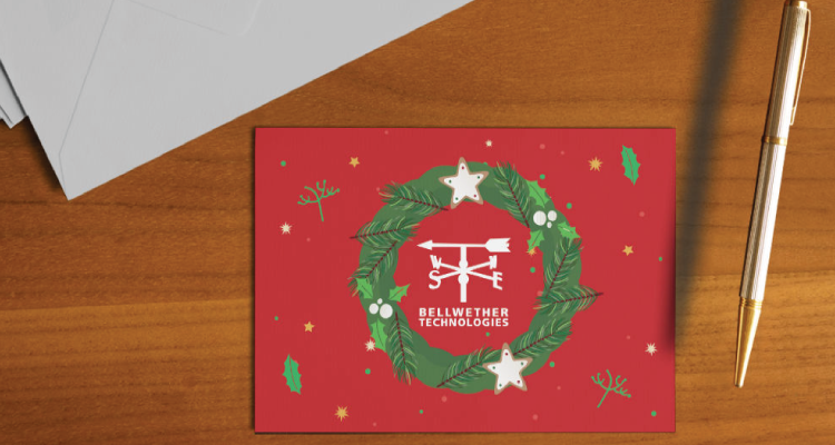 Christmas Cards Toronto